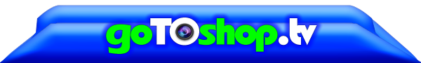 gotoshop.tv